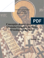 57114971-Epectaza-La-Sf-Grigorie-de-Nyssa.pdf