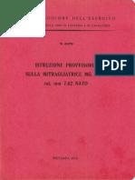Mitragliatrice MG42-59 NATO (5579) 1972.pdf