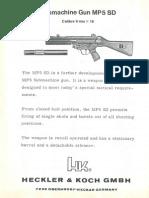 Submachine Gun MP5 SD.pdf