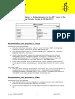 IOR4014402015ENGLISH (2).pdf