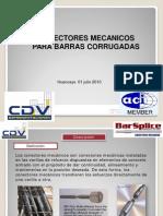 CONECTORES 14_-_CDV_REPRESENTACIONES_-_Co