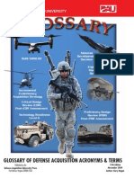 13th Edition Glossary (1)