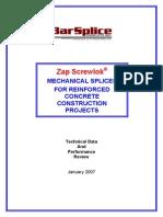 Zap Screwlok Gen Proposal_rev0107