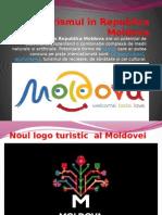 Turismul În Republica Moldova