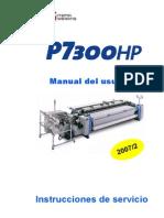 UM_s P7300