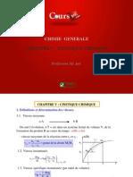 Chap5_cinetique chimique