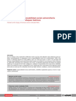 1053-2760-1-PB.pdf