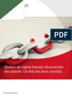 ADP Livre Blanc Disconnect FR Version Finale