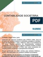 contabilidade_societaria_2015 (1).pdf