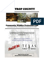 Approved_Bastrop_County_Wildfire_Protection_Plan.pdf