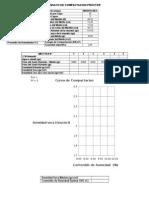 ENSAYO DE COMPACTACION PROCTOR.docx