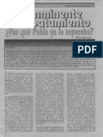 El Inminente Arrebatamiento PDF
