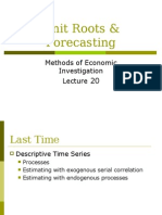 MEI_Nonstationary_Forecasting.ppt