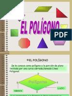 POLIGONOS (1)CARMOR