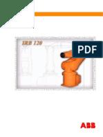 IRB-120_en.pdf