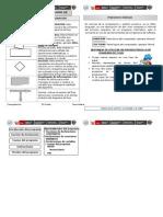 Fichas de Visual Basic 06