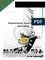 Regulamento Interno FCG V2.0