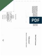 Manual Suedeza