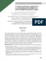 TELEMÁTICA EDUCACIONAL E ENSINO DE.pdf