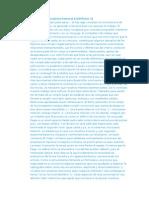 Manual de Consejería Pastora1