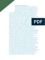 Manual de Consejería Pastora2