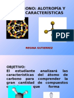 caracteristicasdelcarbono-slideshare-120117234805-phpapp01.ppt