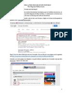 ¿Cómo Descargar El Software Dfd Portable?