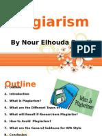 plagiarism.ppt