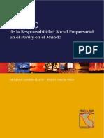ABC de RSE en Peru y Mundo