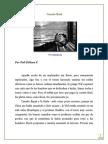 Delano Poli Cuenta-final