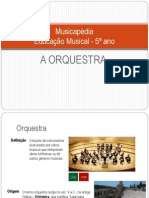 musicapdiaorquestra-110701093953-phpapp01