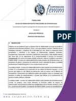 Contenidos y Metodolog%Cda Paideia Femm 11
