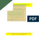 5i8 25x35 Okkkk Diagrama de Iteraciones-Vargas