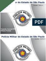 Coronelulissesinovadayposreuniaoformatado Revisado 29-06-2011 110802133518 Phpapp02