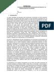 Informe Terminal - Estudio Mercados Nostalgicos de Nicargua