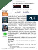 Understanding UML Use Cases Modeling