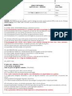 1831_2015_licao_de_casa_parnasianismo_meninos_corrigida.doc