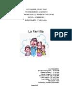 FAMILIA SUSTITUTA Y COLOCACION FAMILIARR.docx