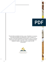 ministriodadiaconisa-130204130039-phpapp02