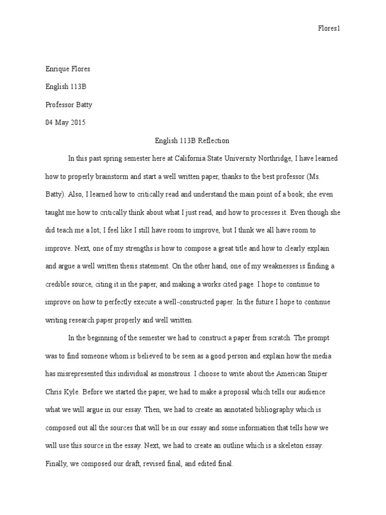 creative writing task table of travel essay our school uniform