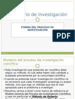 Seminario de Investigacion_P2 ETAPAS
