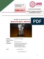 Relacion Biela Manivela Informe 04