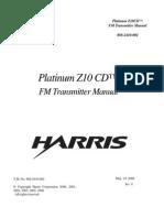 35187390-Platinum-Z10-CD