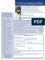 Victim of Crime Form - We Care For Our Victims of Crime - F999 CB C-A (2) (1).pdf