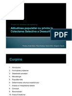 Model proiect 3.pdf