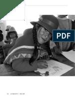 EDUCAR EN LA DIVERSIDAD- HIRMAS.pdf