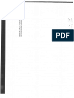 Schillinger System Vol 2 Book VIII