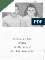 Harter-Ralph-LaVon-1951-India.pdf
