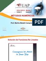 Ayuda 4.1 MetodoPuntoFijo