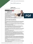 """06-05-15 """"En sólo 10 años el PRD acabó con Guerrero"""""""